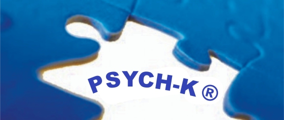PSYCH K Puzzle