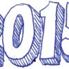 2015bis