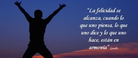 Felicidad2