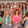 Grupo LC15 Para Grupo Facebook