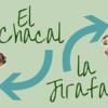 CNV Jirafa Y Chacal