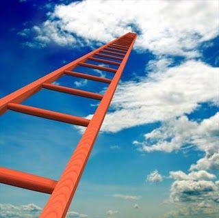 limites-escalera