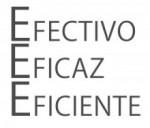 certificación personas
