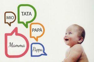 ¿Preparad@ para aprender como si fueras un bebé?