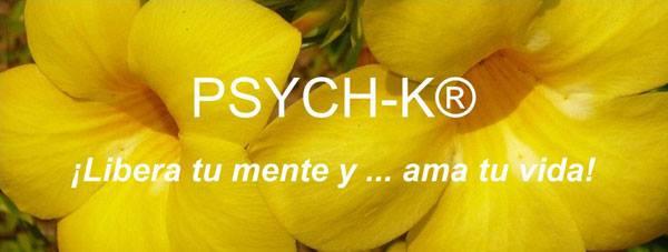 PSYCH-K_logo_amarillo_
