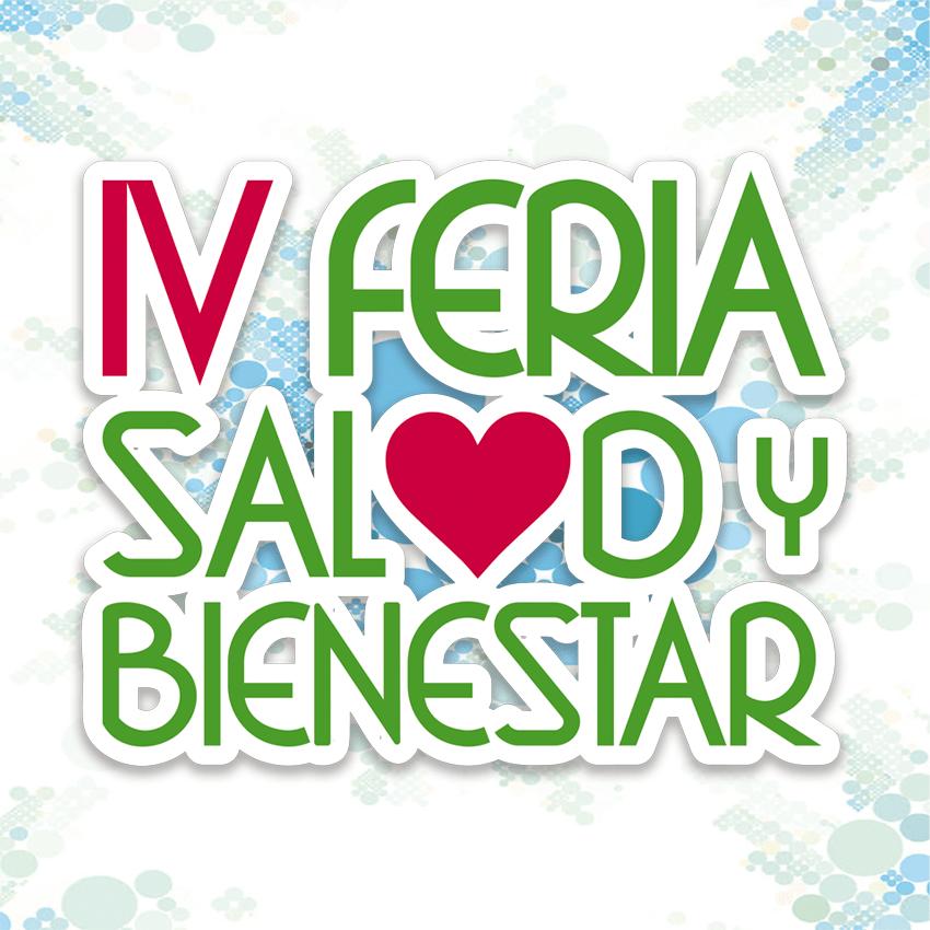 logo_feria_GC_2016