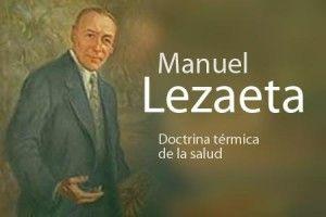 lezaeta