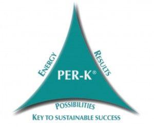 Per-k_logo