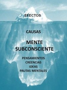 mente_iceberg_psicologia