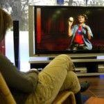Sesión de coaching online resuelve ansiedad al ver la televisión
