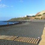 playa-de-la-nea