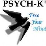 logo psych-k