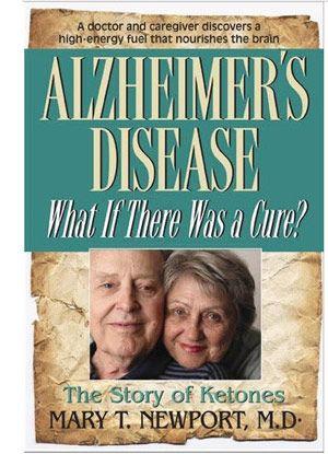 AlzheimersDiseaseCure