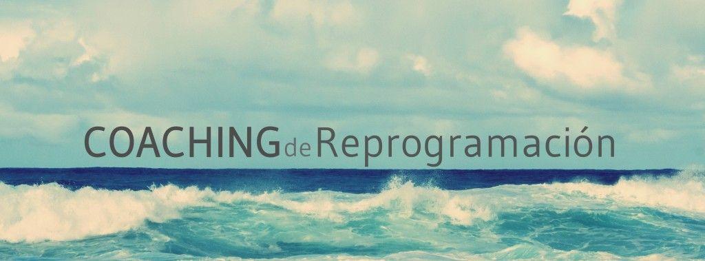 Coaching de Reprogramación