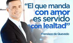 liderazgo_amor_2.jpg