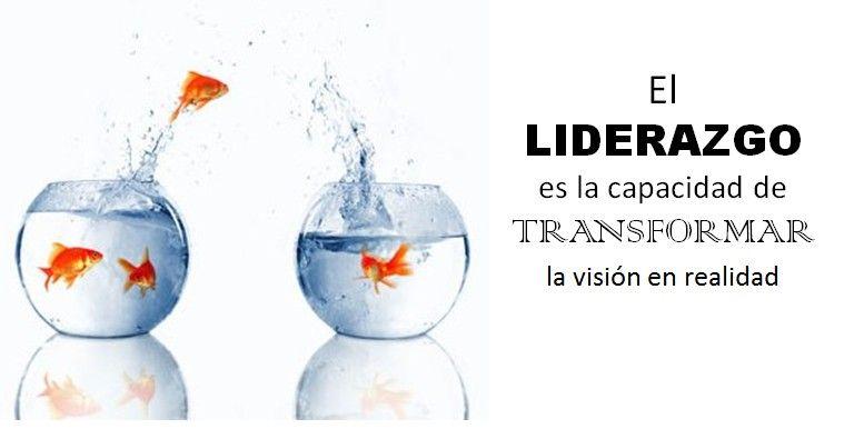 liderazgo_definición_foto