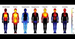 emociones_temperatura