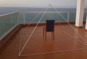 piramide_frente_al _mar