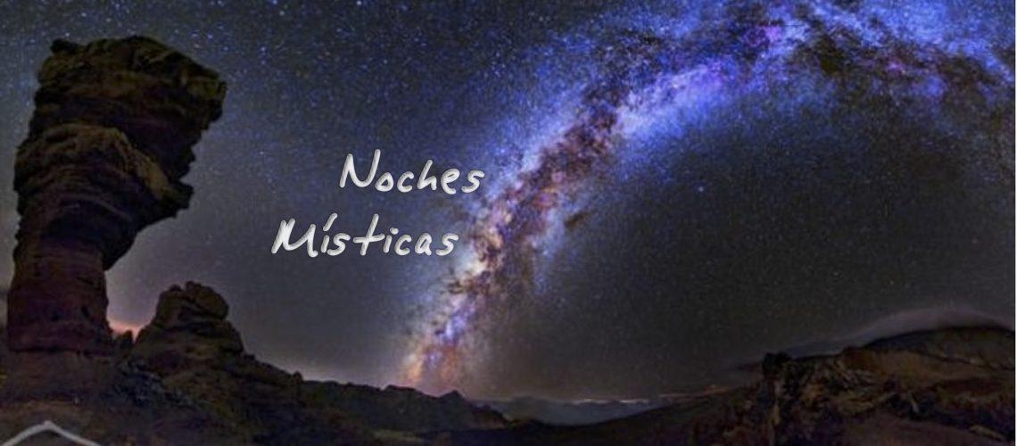Noches_misticas_20_21