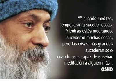 OSHO_cuando_medites