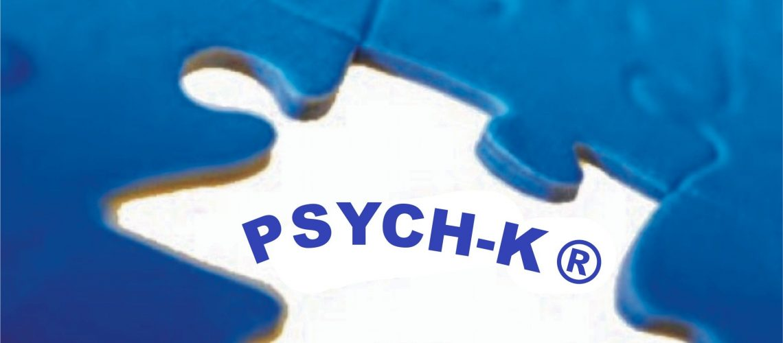 PSYCH-K puzzle