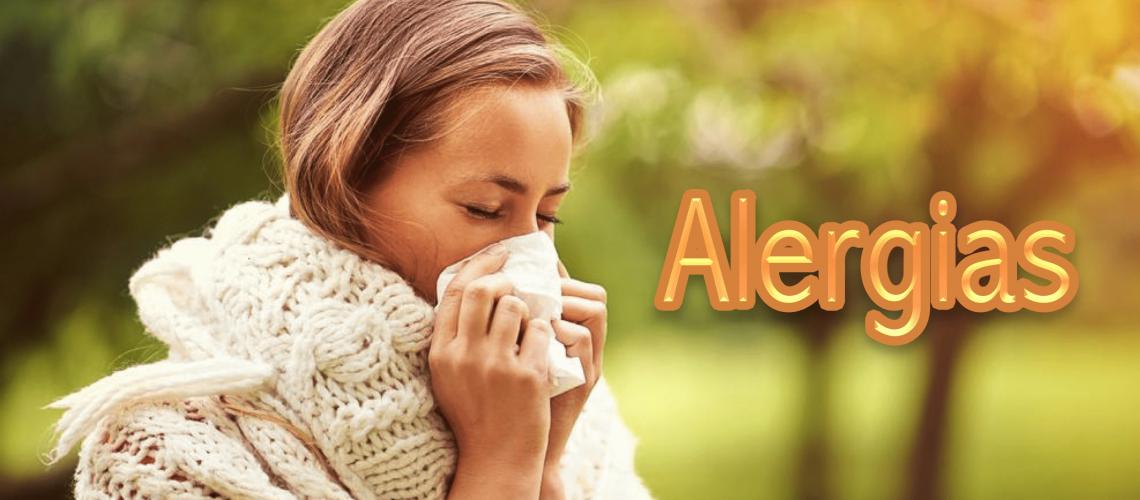 alergias_cabecera-ENTRADA