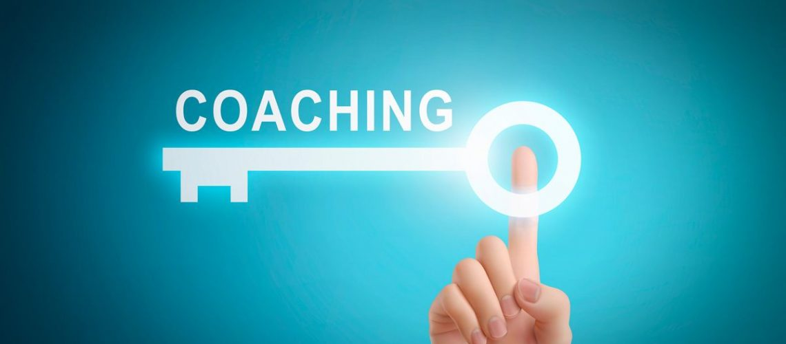 coaching_llave