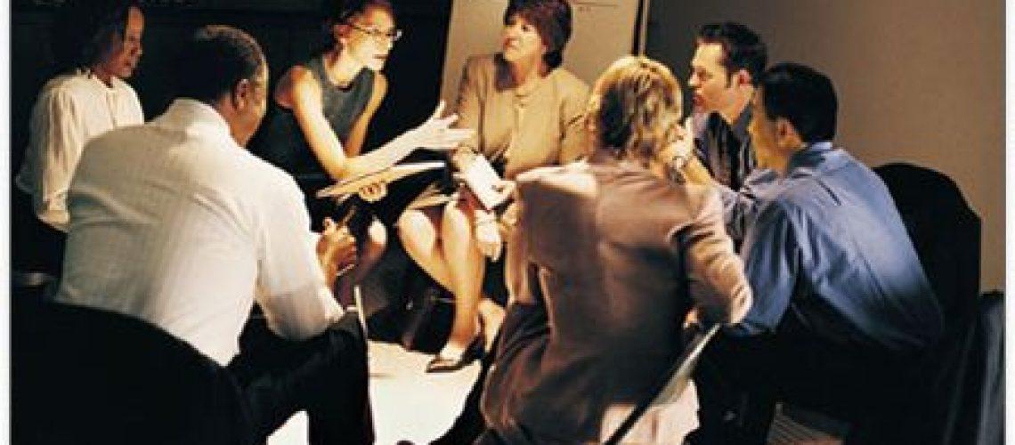 group-coaching-program
