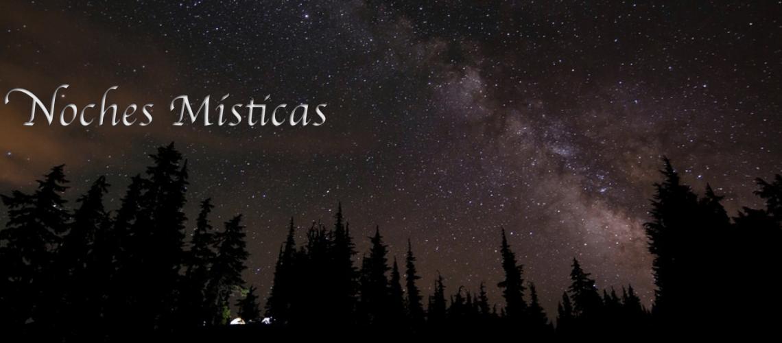 noches_misticas_portada