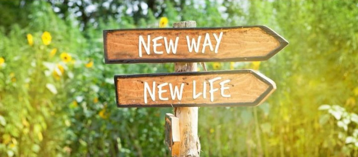 nuevo_camino