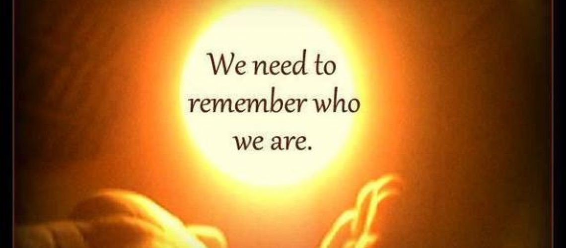 remember_who_we_are